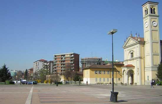 Smaltimento Cartongesso San Donato Milanese