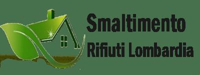 Smaltimento-rifiuti-Milano-logo