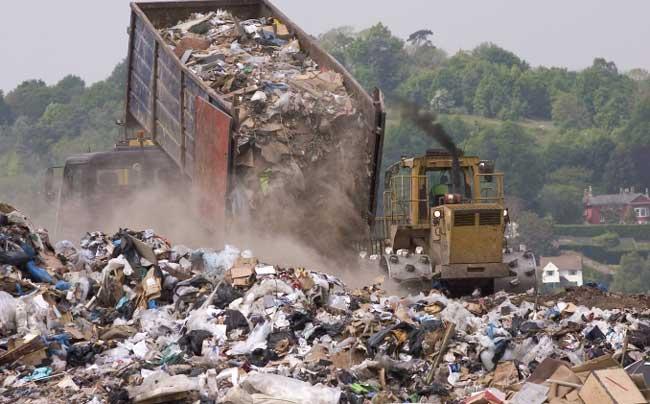 rifiuti-ingombranti-Milano e provincia