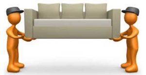 Ritiro divani usati milano prezzi economici e preventivi for Divani usati milano