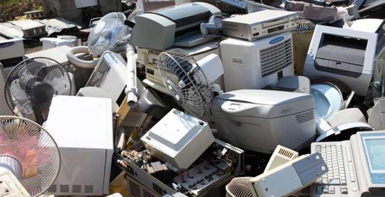 smaltimento-elettrodomestici-usati-milano
